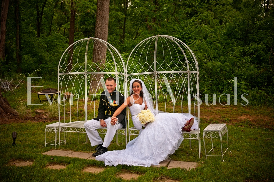 Goose-Creek-Gardens-Wedding-Photography-036