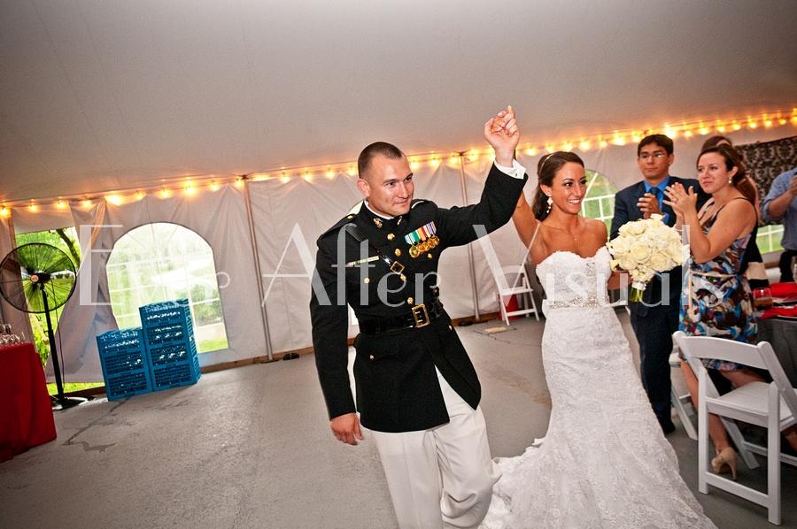 Goose-Creek-Gardens-Wedding-Photography-037