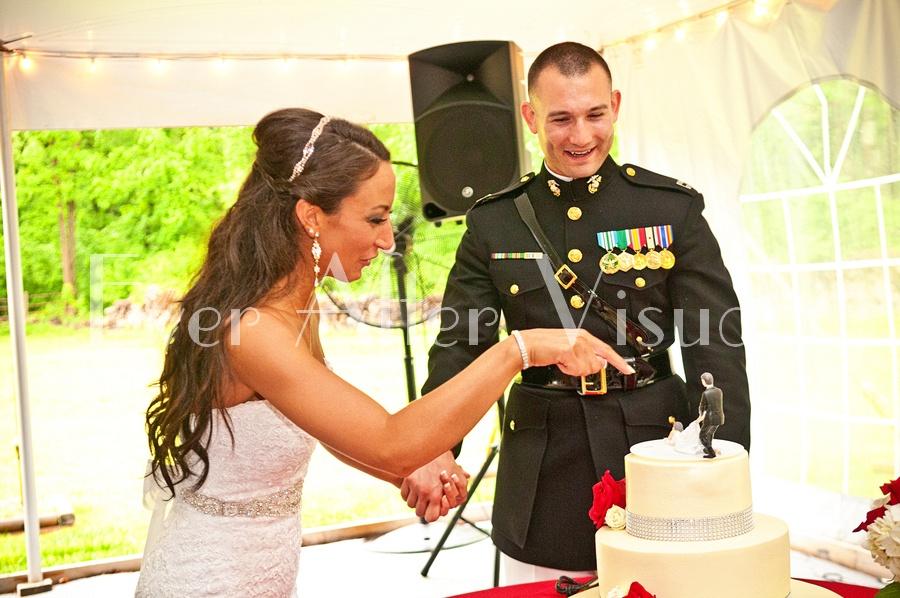 Goose-Creek-Gardens-Wedding-Photography-040