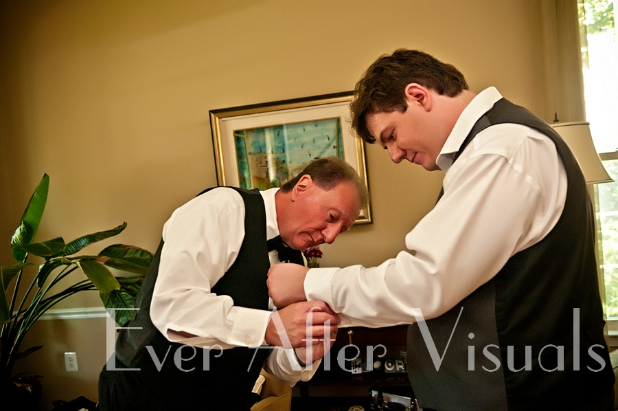 Airlie-Conference-Center-Wedding-Photography-005