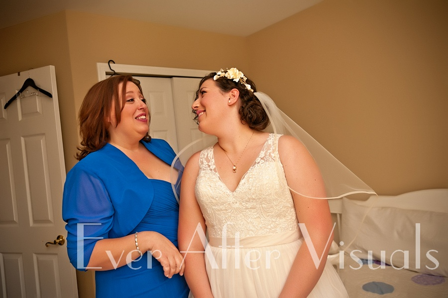 Airlie-Conference-Center-Wedding-Photography-006