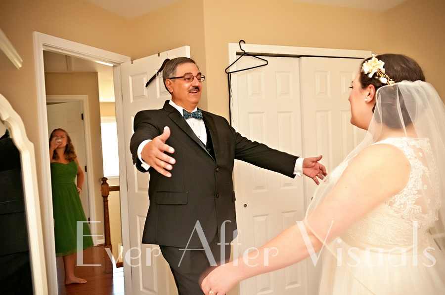 Airlie-Conference-Center-Wedding-Photography-008