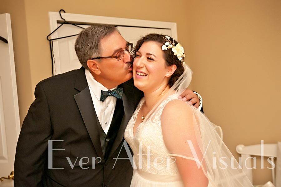 Airlie-Conference-Center-Wedding-Photography-009