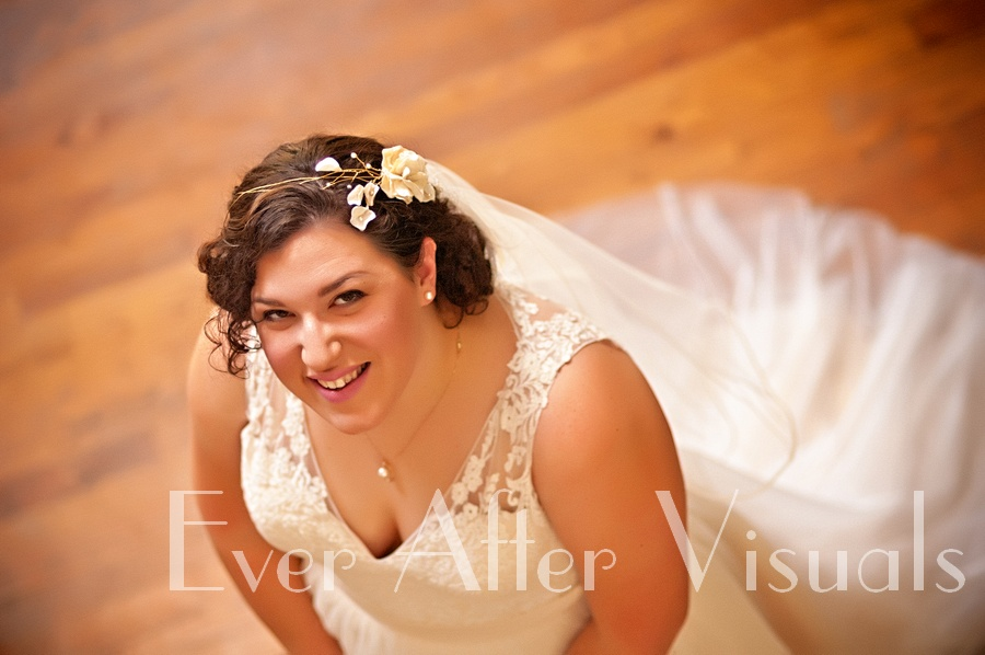 Airlie-Conference-Center-Wedding-Photography-010