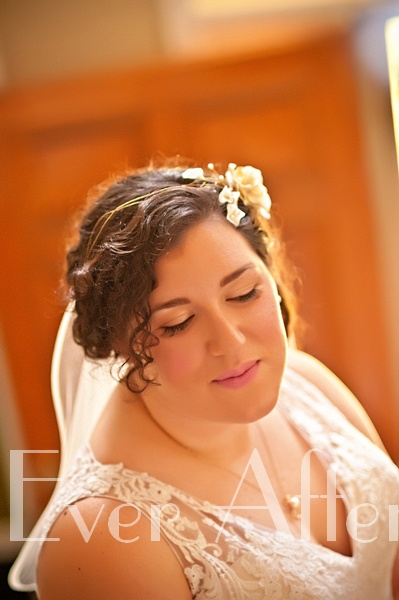 Airlie-Conference-Center-Wedding-Photography-011