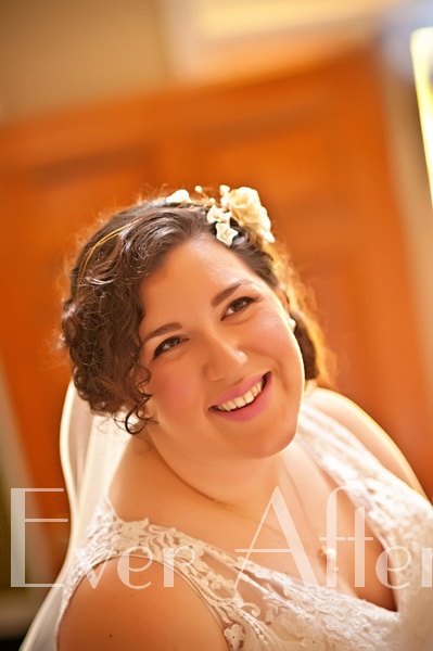 Airlie-Conference-Center-Wedding-Photography-012