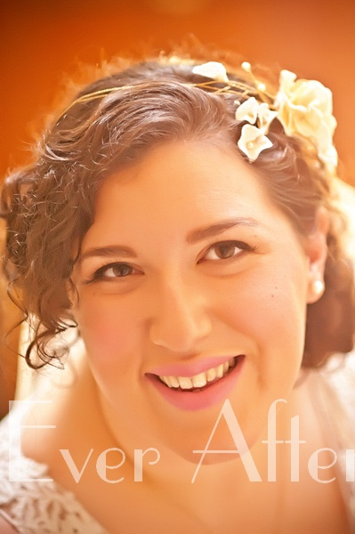 Airlie-Conference-Center-Wedding-Photography-013