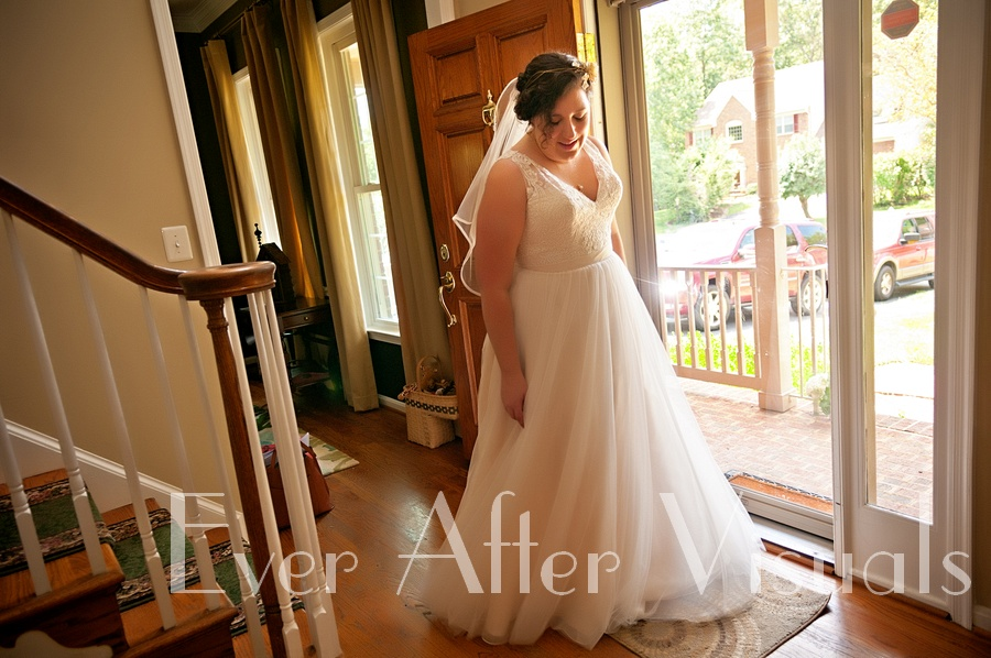 Airlie-Conference-Center-Wedding-Photography-014