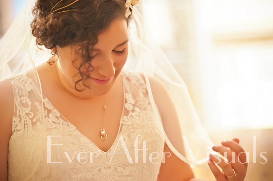 Airlie-Conference-Center-Wedding-Photography-015