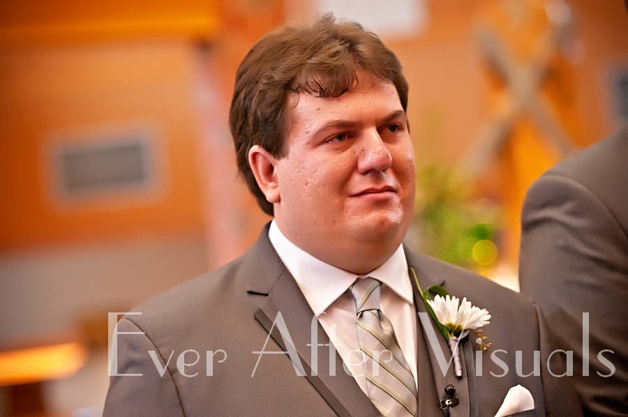 Airlie-Conference-Center-Wedding-Photography-016