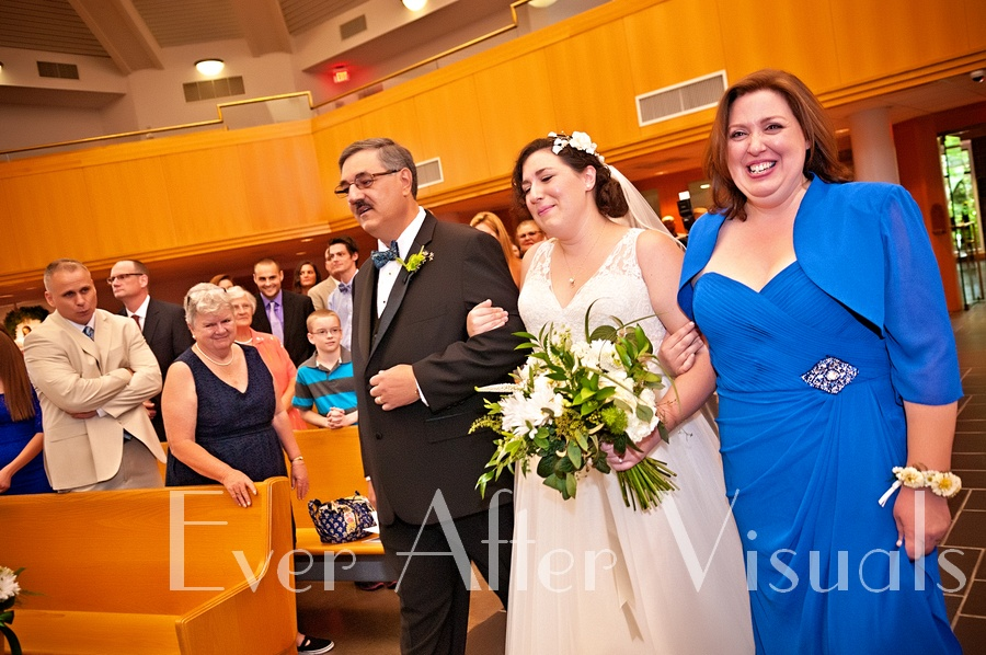 Airlie-Conference-Center-Wedding-Photography-017