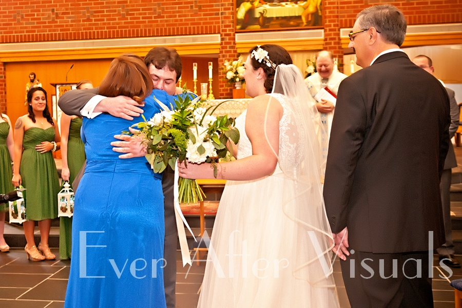 Airlie-Conference-Center-Wedding-Photography-019