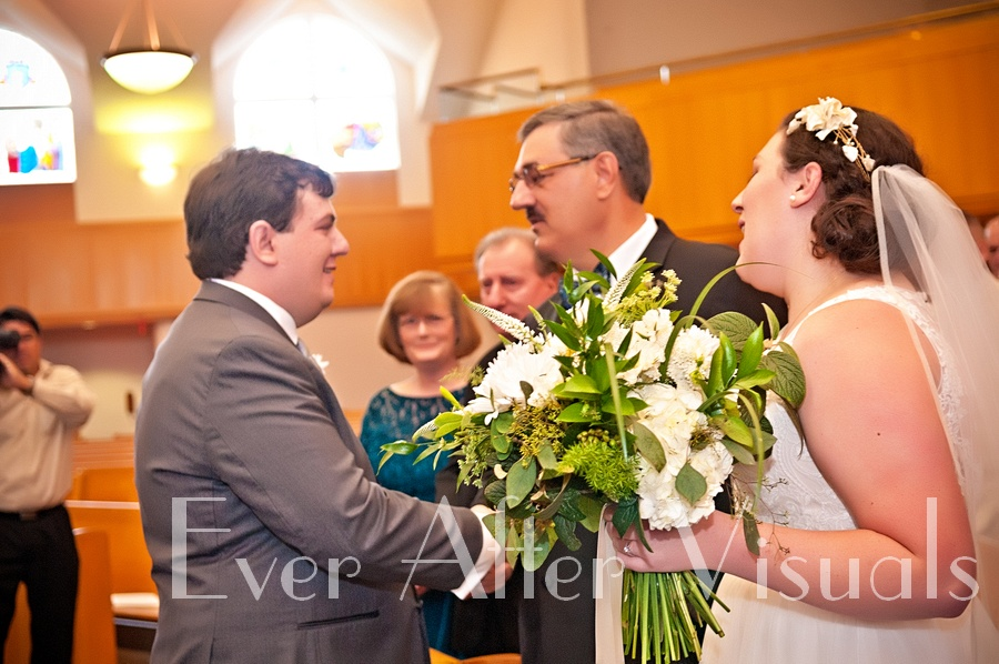 Airlie-Conference-Center-Wedding-Photography-020