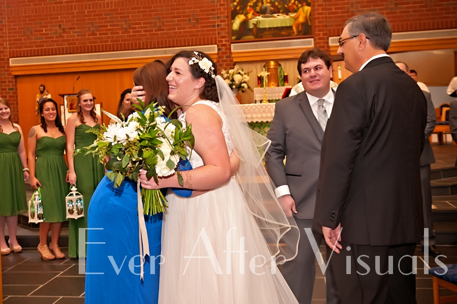 Airlie-Conference-Center-Wedding-Photography-021
