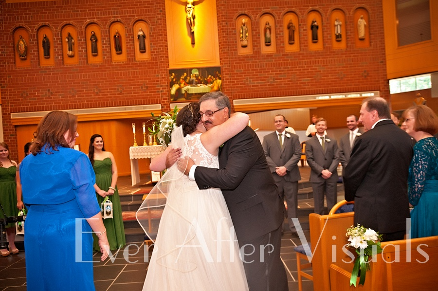 Airlie-Conference-Center-Wedding-Photography-022