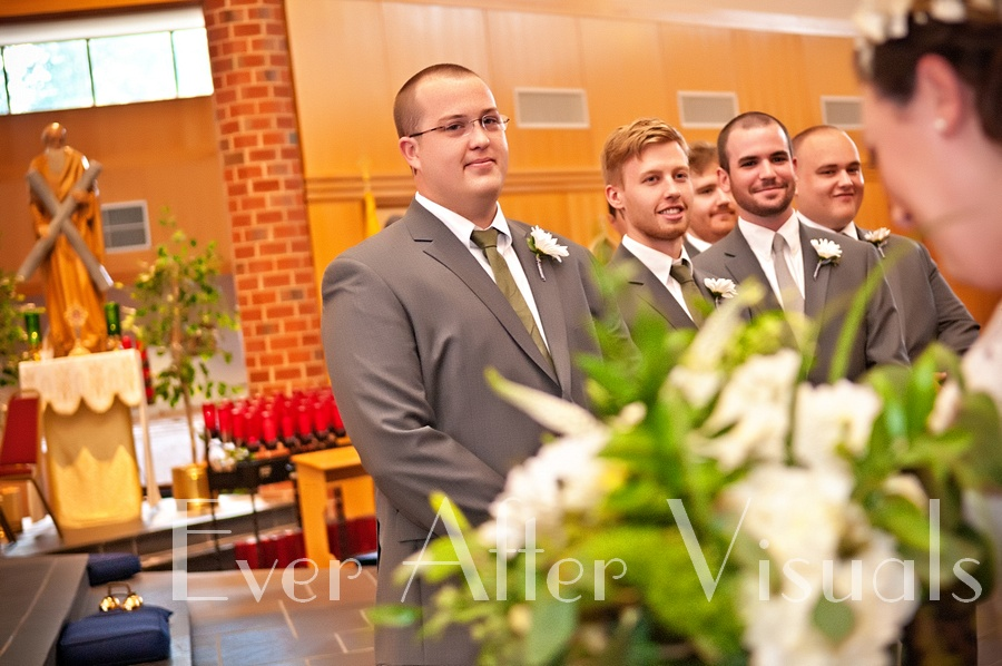 Airlie-Conference-Center-Wedding-Photography-023