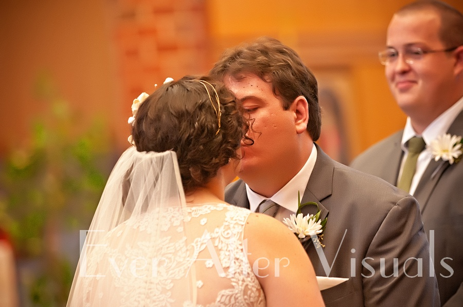 Airlie-Conference-Center-Wedding-Photography-024