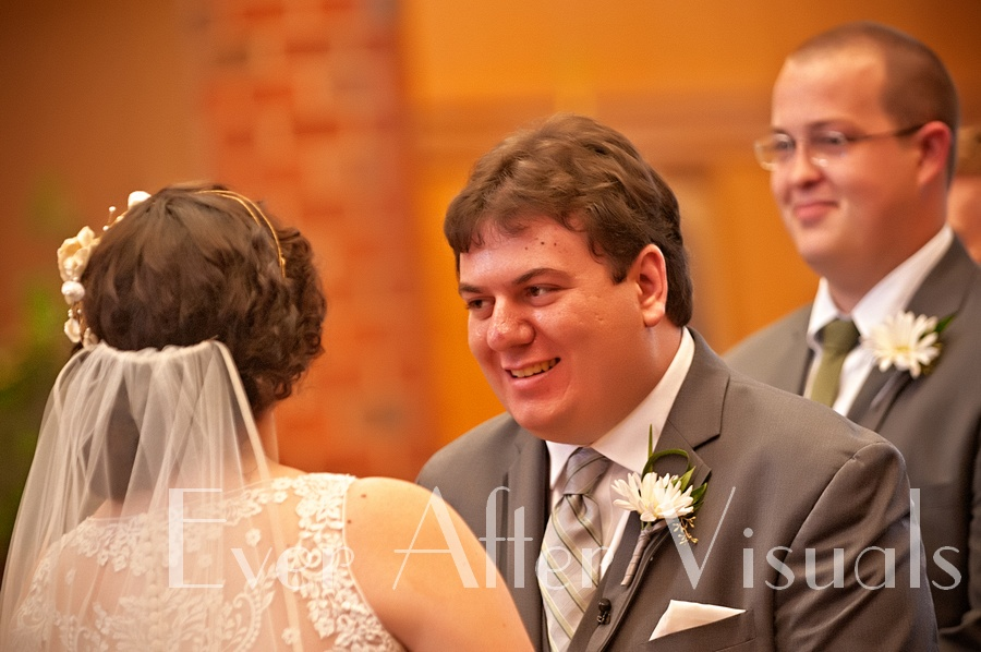 Airlie-Conference-Center-Wedding-Photography-025
