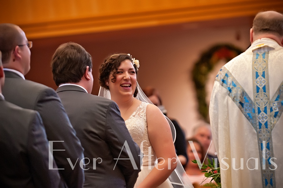 Airlie-Conference-Center-Wedding-Photography-026