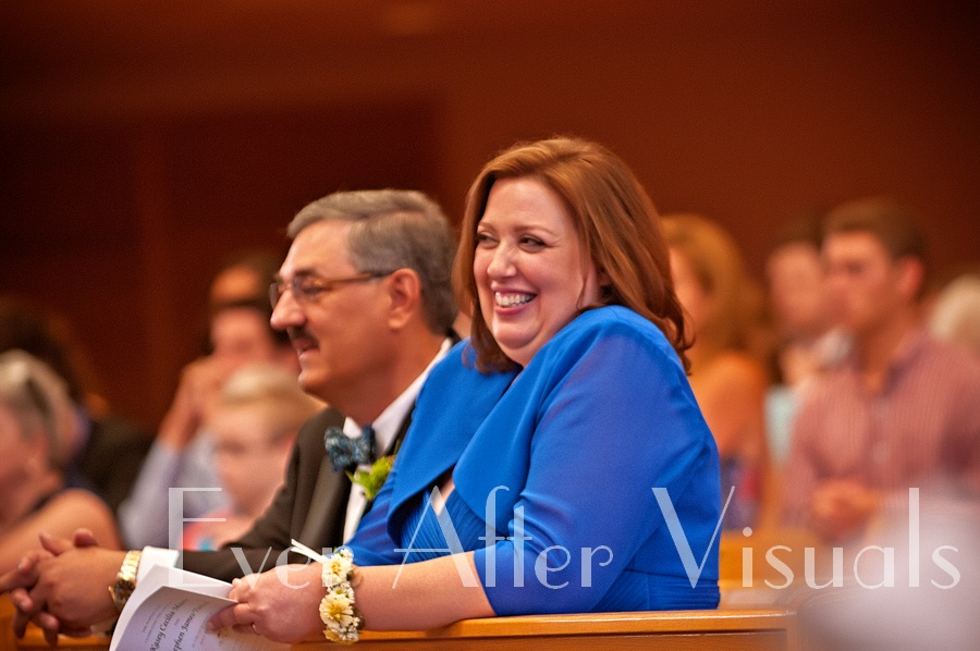 Airlie-Conference-Center-Wedding-Photography-027