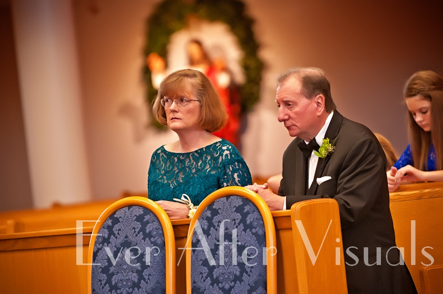 Airlie-Conference-Center-Wedding-Photography-028
