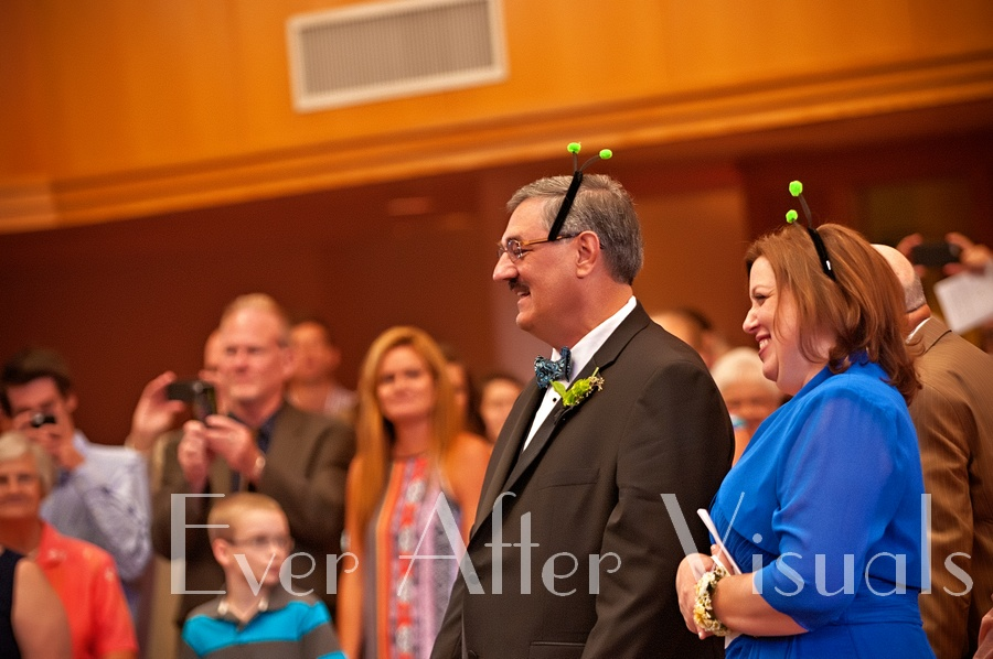 Airlie-Conference-Center-Wedding-Photography-029