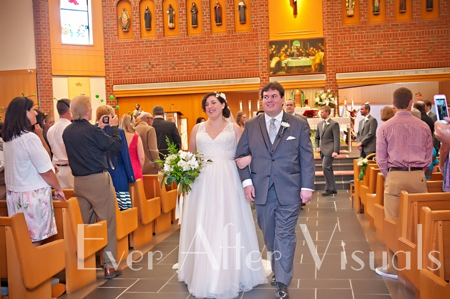 Airlie-Conference-Center-Wedding-Photography-030