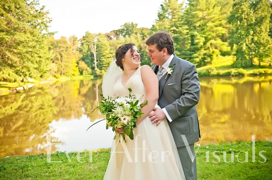 Airlie-Conference-Center-Wedding-Photography-034