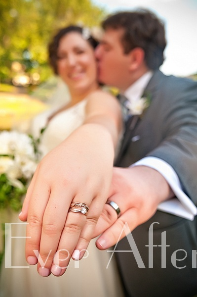 Airlie-Conference-Center-Wedding-Photography-035