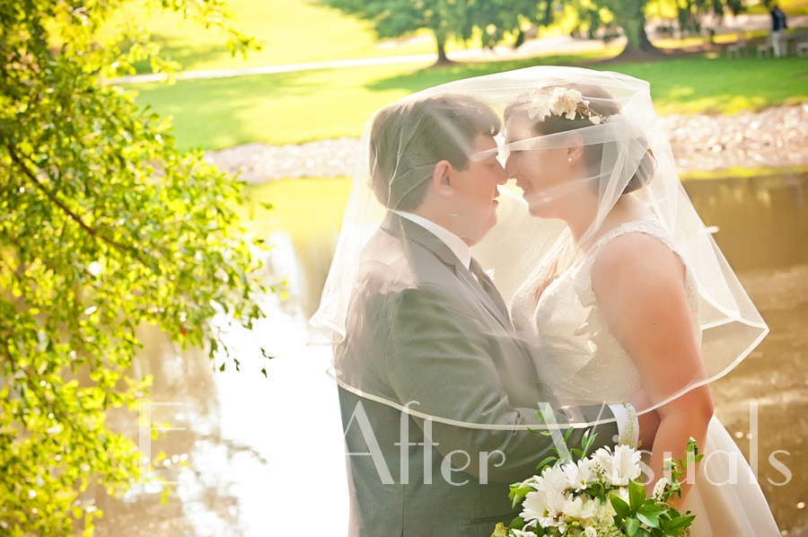 Airlie-Conference-Center-Wedding-Photography-037