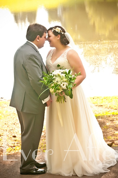 Airlie-Conference-Center-Wedding-Photography-039