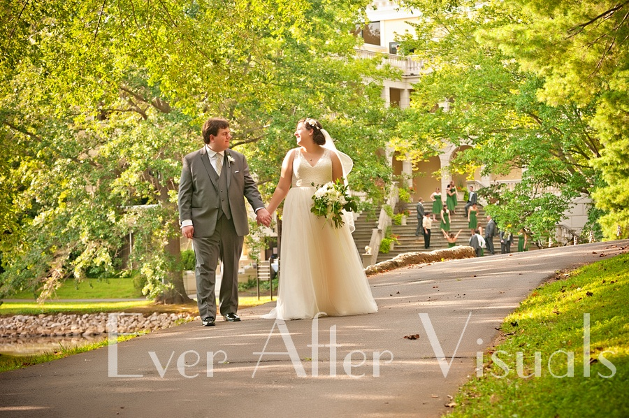 Airlie-Conference-Center-Wedding-Photography-040