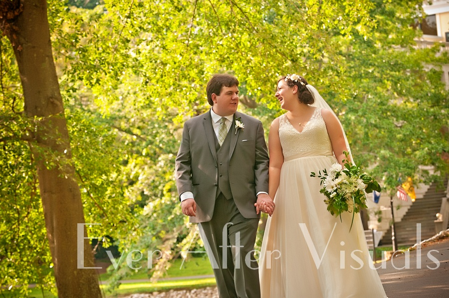 Airlie-Conference-Center-Wedding-Photography-041