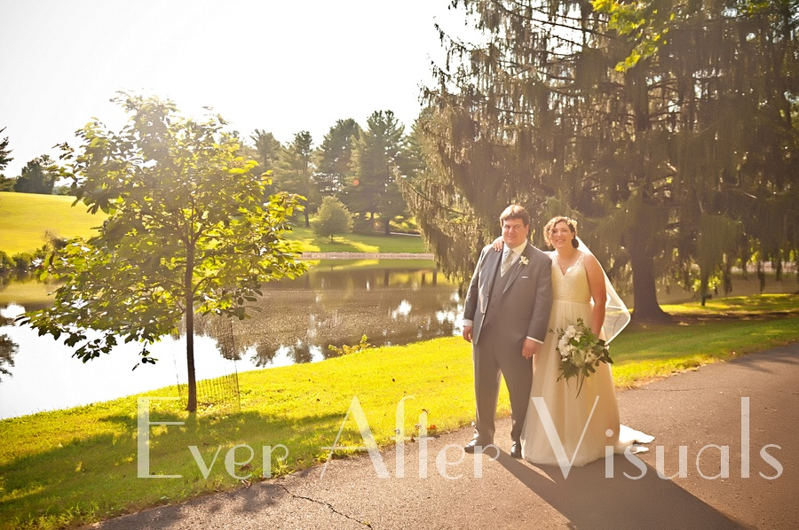 Airlie-Conference-Center-Wedding-Photography-042