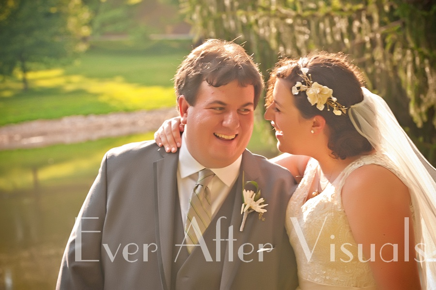 Airlie-Conference-Center-Wedding-Photography-043