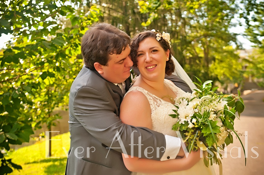 Airlie-Conference-Center-Wedding-Photography-044