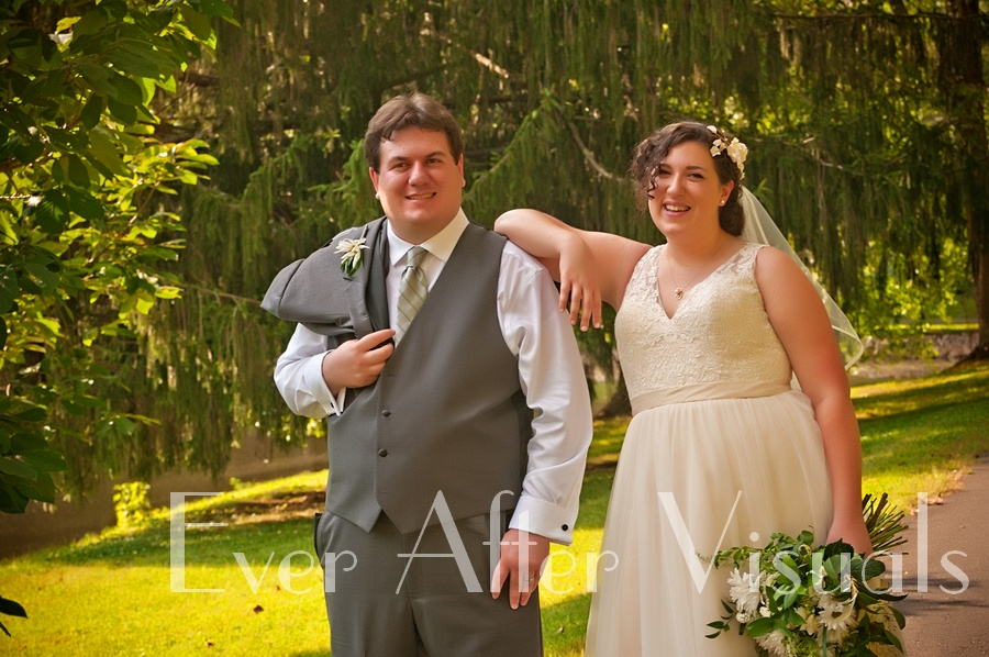 Airlie-Conference-Center-Wedding-Photography-045