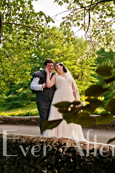 Airlie-Conference-Center-Wedding-Photography-046