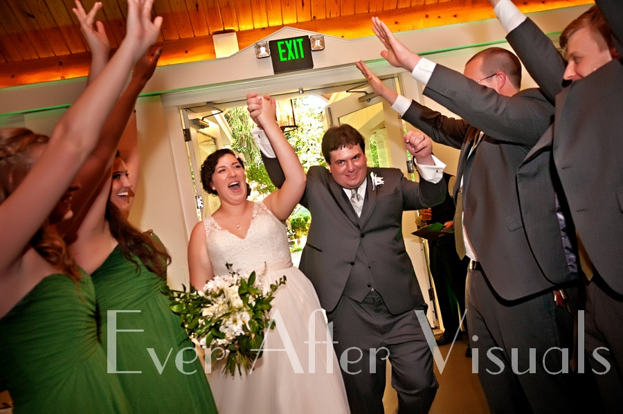 Airlie-Conference-Center-Wedding-Photography-048