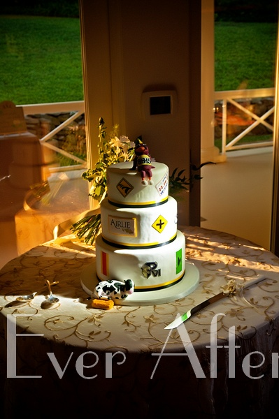 Airlie-Conference-Center-Wedding-Photography-049