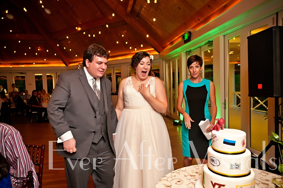 Airlie-Conference-Center-Wedding-Photography-052
