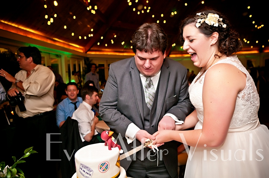 Airlie-Conference-Center-Wedding-Photography-053