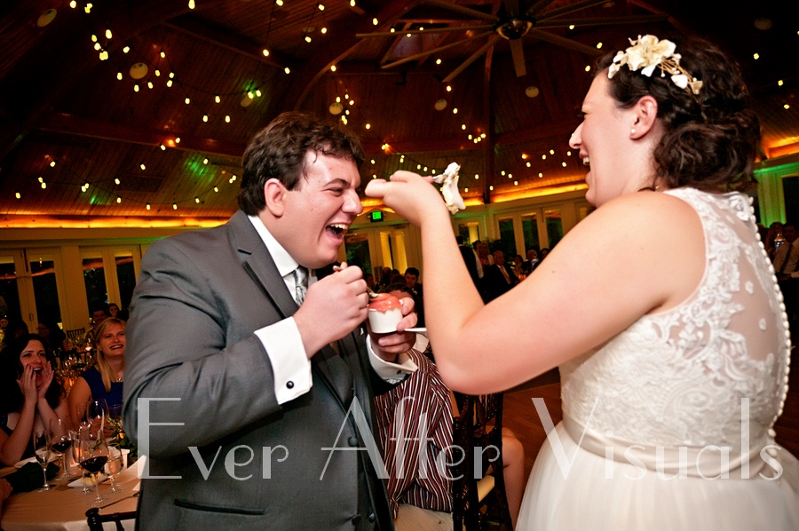Airlie-Conference-Center-Wedding-Photography-054