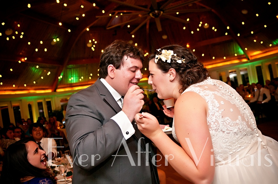 Airlie-Conference-Center-Wedding-Photography-055