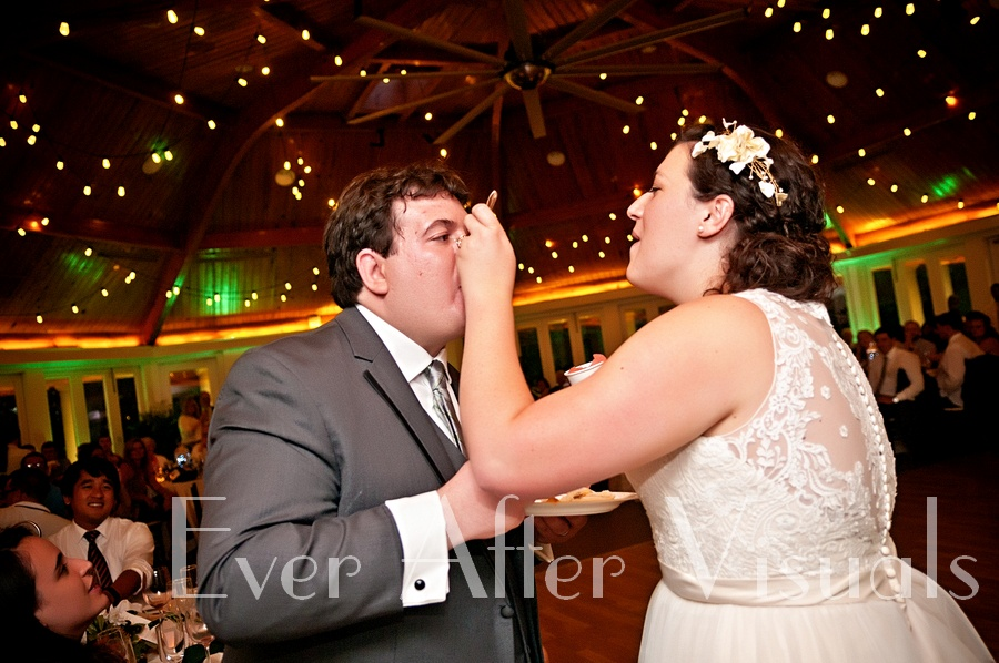 Airlie-Conference-Center-Wedding-Photography-056