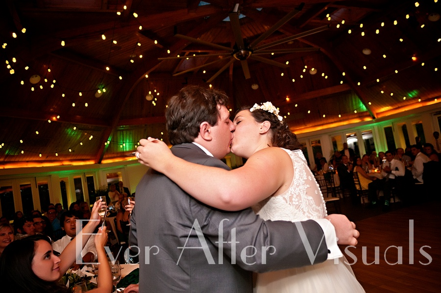 Airlie-Conference-Center-Wedding-Photography-057