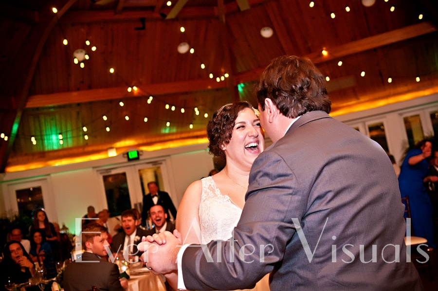 Airlie-Conference-Center-Wedding-Photography-058