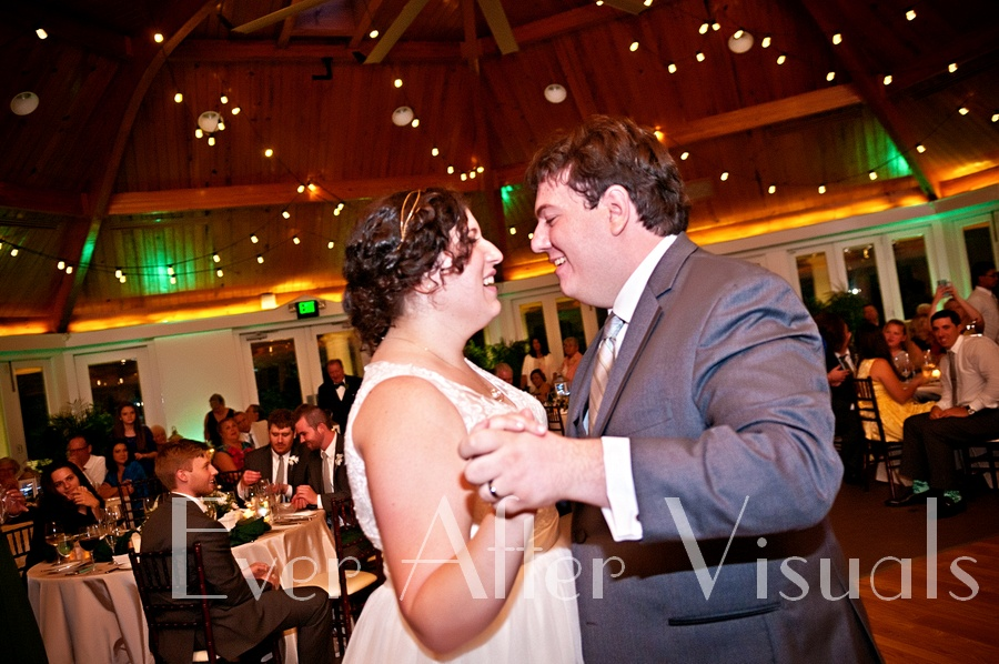 Airlie-Conference-Center-Wedding-Photography-059