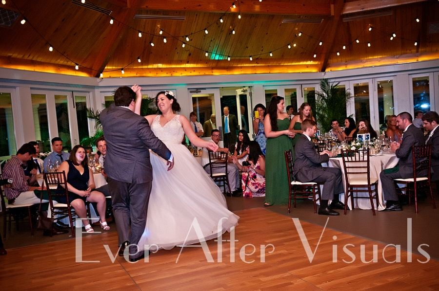 Airlie-Conference-Center-Wedding-Photography-060