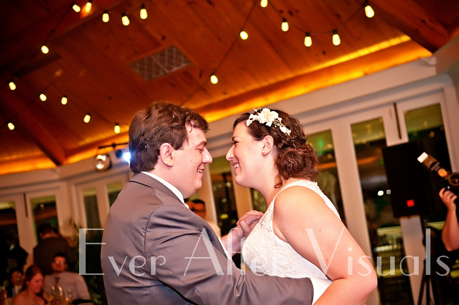 Airlie-Conference-Center-Wedding-Photography-061